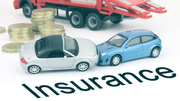 Vehicle Insurance Renewal