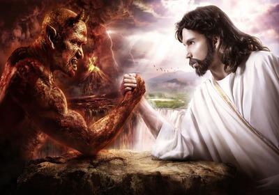 Προφητεία: Ποιος θα είναι ο Αντίχριστος;