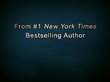 Absolute Fear Lisa Jackson Book Trailer