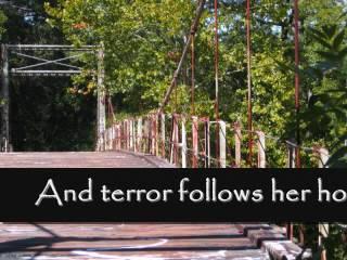 Skeleton Bayou Book Video