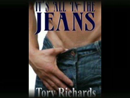 It's All in the Jeans