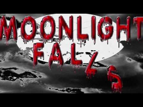 Moonlight Falls Noir Trailer