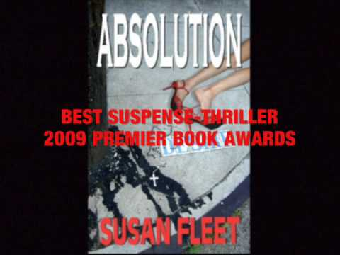 ABSOLUTION-Booktrailer2.wmv