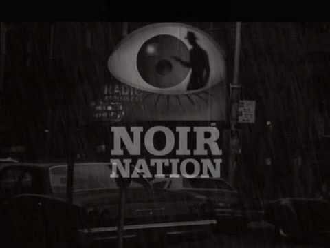 Noir Nation