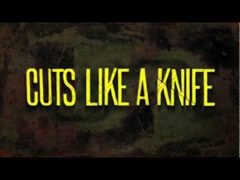 Cuts-Like-A-Knife_MK-Gilroy.mov