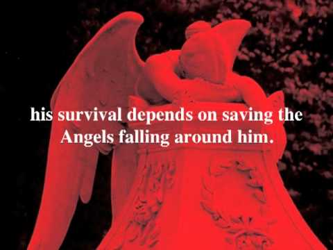 Falling_Angels_book_trailer.mov