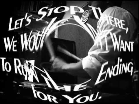 Crime Rock- Sept 24th Live Concert LA Noire