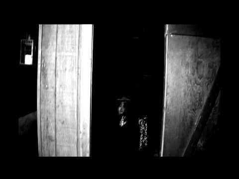 Detective Clarke Meets The Reaper - Book Trailer