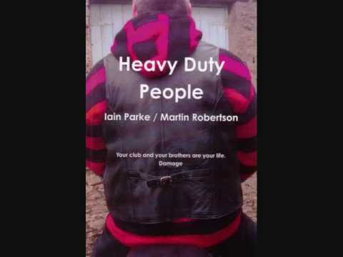 Heavy Duty People.wmv