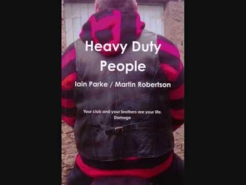 Heavy Duty People.wmv