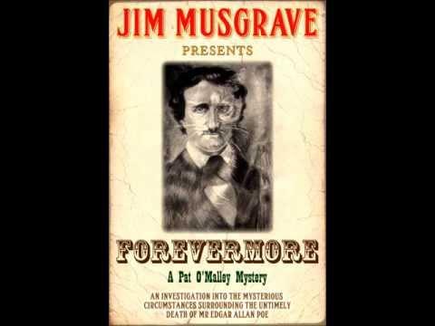 Forevermore book trailer