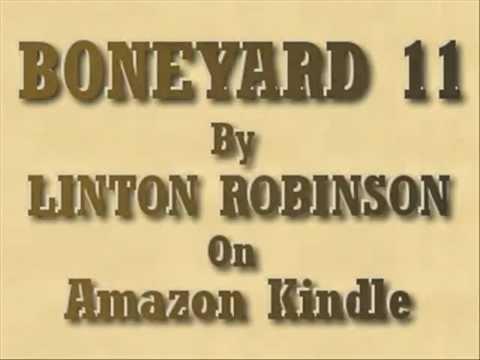 Boneyard 11
