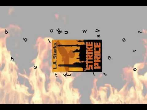 Strike Price Trailer