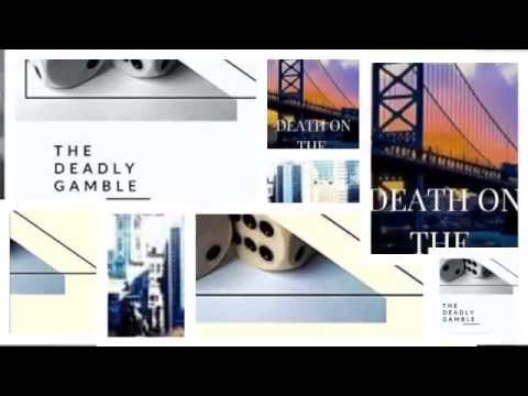 Alexander Steele Murder Mystery Book Reviews