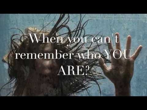 Gatecrash by Colin Galbraith - Book Trailer