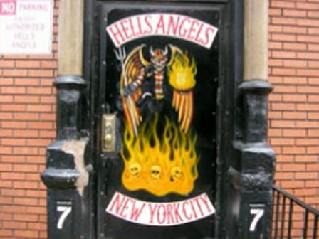new york slide show by kathrine narducci