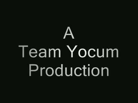 """Luke D. Yocum """"Best offer of the Day"""""""