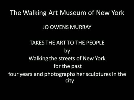 Walking Museum_0001