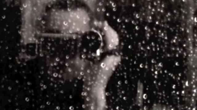 Rain Video One 2010.
