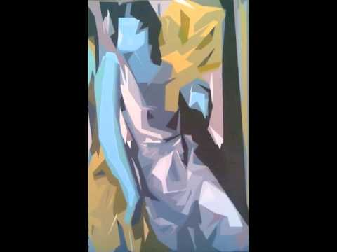 Dejan Zivanovic Paintings. Art gallery ImagineYmaG'ART