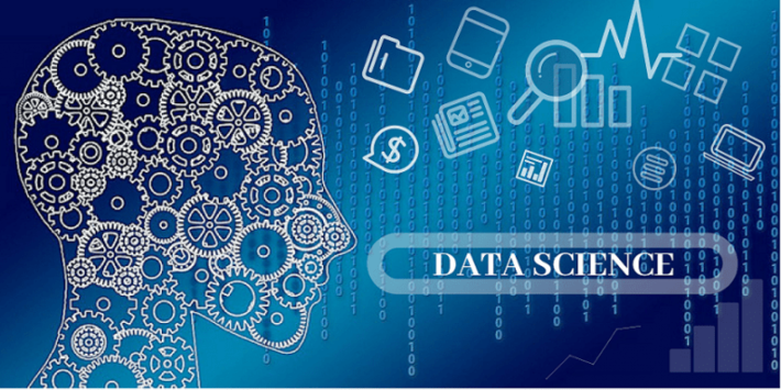 The Most Important Aspects of a Data Science