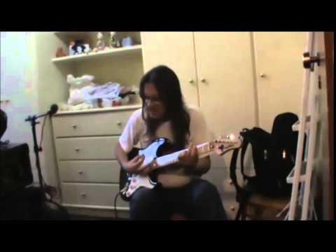 Nao preciso mais nada, Música e Letra de Marcelo Moura Fortes