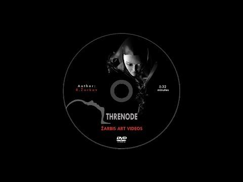 Threnode