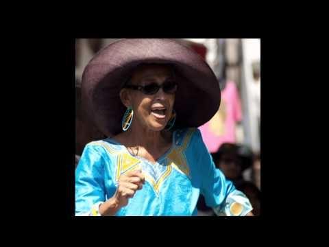 2nd Annual Leimert Park African Art and Music Festival