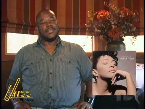 Rodney Taylor Part 1  EOJ TV