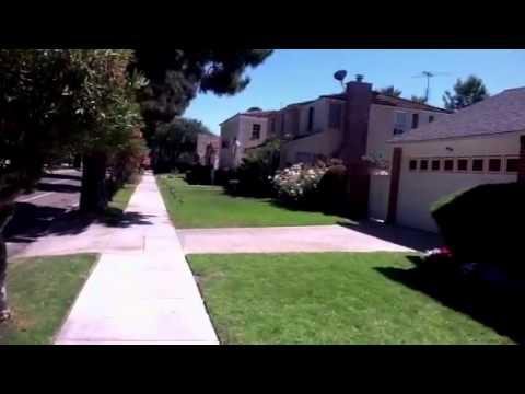 Leimert Park Los Angeles Part 2