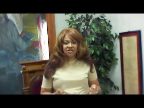 Healing and Joy : Midweek Prayer and Motivation (Periscope)