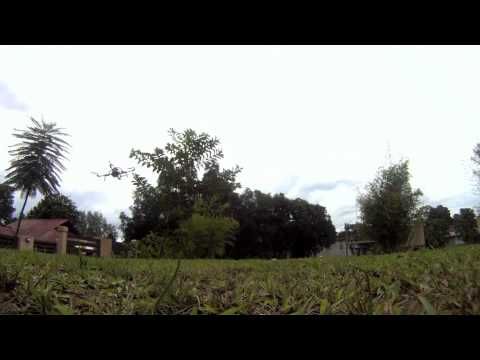 MINI DIY DRONE QUAD+ARDUPILOT 2560.m4v