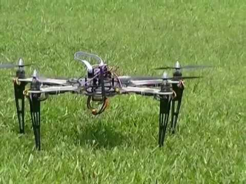 SK 450 first flight