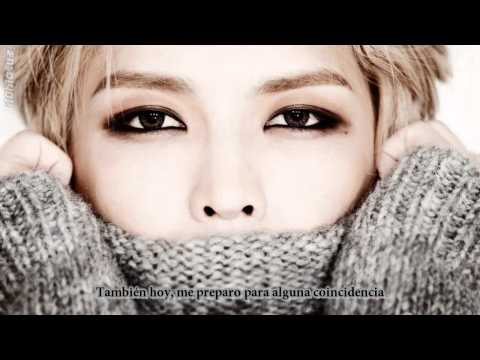 Kim Jaejoong - A Sunny Day