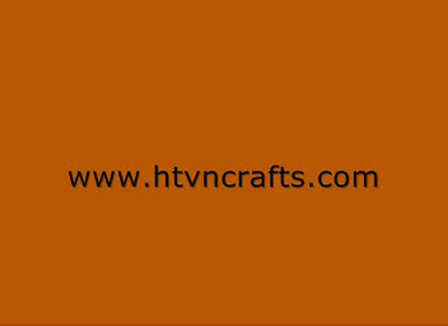 htvncrafts01