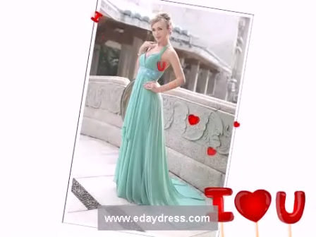 dresses, evening dresses, wedding dress, prom dresses, cocktail dresses, homecoming dresses