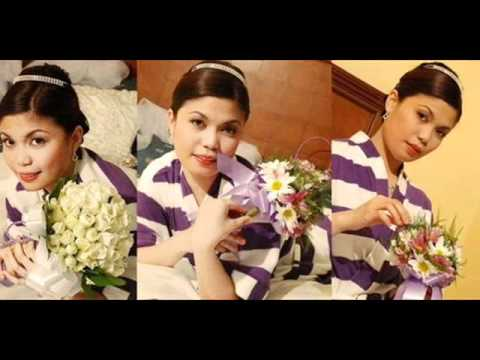 Wedding Makeup Artist, Philippines - JOREMS HAIR & MAKEUP ARTIST