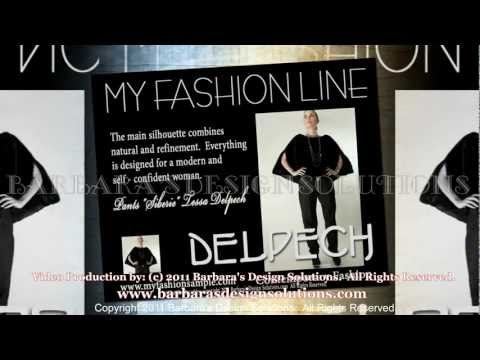 Fashion - Video Advertising by BDS Productions