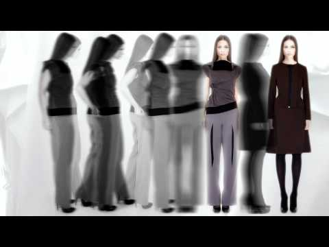 Warmenhoven & Venderbos | Autumn | Winter Collection trailer
