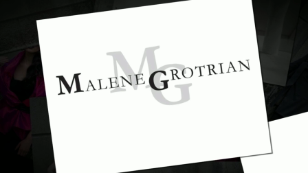 "Fall Winter 2012 Collection ""New Heights""  
