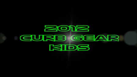 Curb Gear Kids