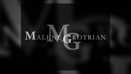 "Fall Winter 2013 Collection ""Full Circle""  
