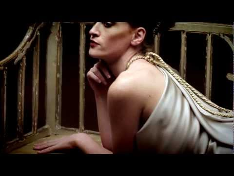 ZIBILLA Italian Atelier - The Movie (Backstage 2013 Luxury Collection) HD