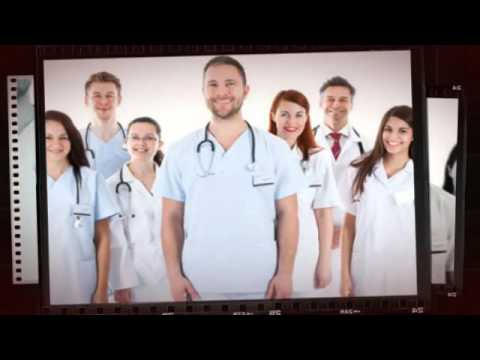 Medical Scrubs Uniforms - Nursing Workwear Suppliers