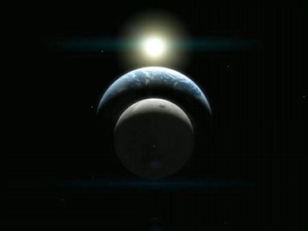 Terra Amada