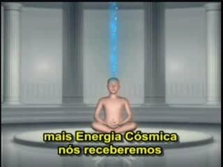 MEDITAÇAÕ ASTRAL