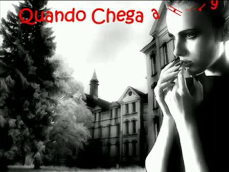 'Quando_Chega_a_Hora'___Lucius_por_Zibia_Gasparetto