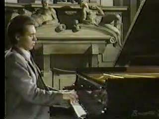 Beethoven - Fur elise
