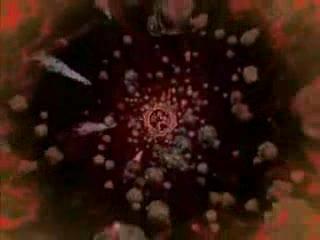 Melhor Explicação Animada que ja vi sobre Chakras! Parte 1