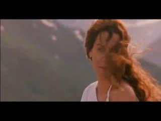 What Dreams May Come - Ennio Morricone - Part 1
